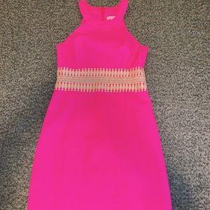 Lully Pulitzer Ashlyn Dress